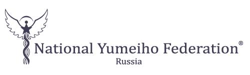 Национальная Федерация Юмейхо